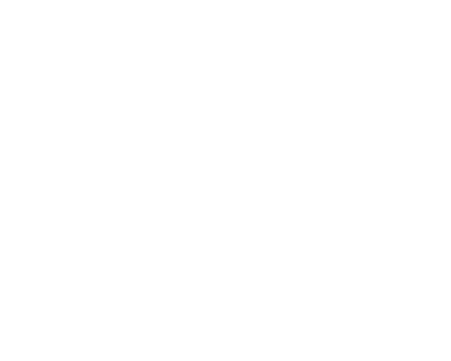 Tilleda Falls Campground - Small on Purpose